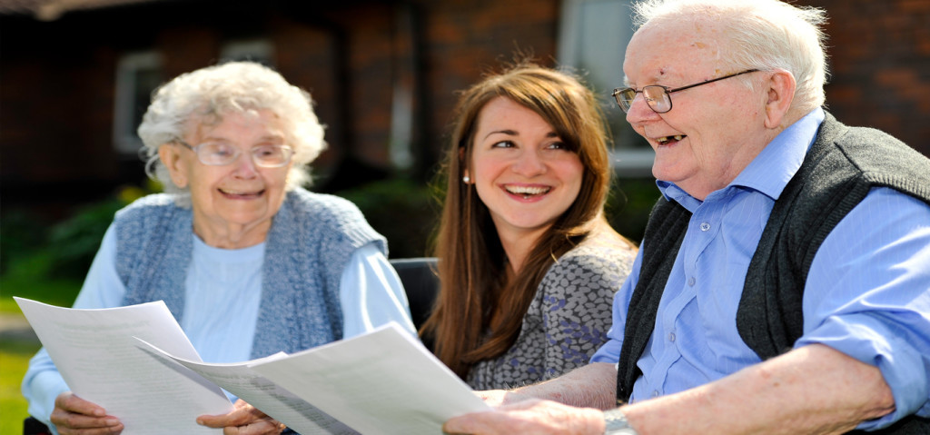 FIND RELIEF TO THE HIGH COST OF HOME CARE.