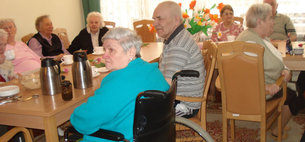 SUPPORT LONG ISLAND FAMILY & ELDER CARE - Traditional Medicaid Services for Nursing Home Care